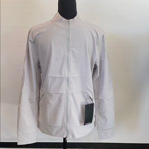 Lululemon Airing Easy jacket